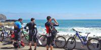 bike-portodacruz-02