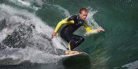 surf-porto-da-cruz-01