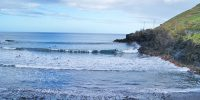 surf-porto-da-cruz-06
