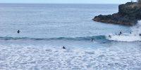 surf-porto-da-cruz-07