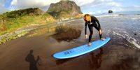 surf-porto-da-cruz-17