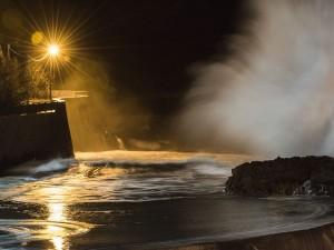 porto-da-cruz-madeira-17