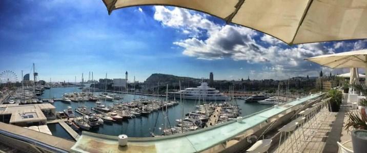 Einige Urlaubstage in Barcelona sind der perfekte Ausklang nach der anstrengenden Wanderung auf dem GR-92!