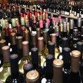 Concursul de vinuri Strugurele de Aur