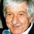 Mircea Micu