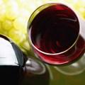 Cel mai bun vin din lume