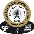 Vinalies Internationales