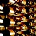 vin import export