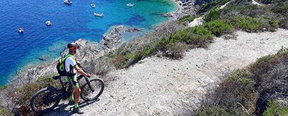 Funky Day Isola d'Elba