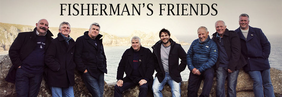 Fishermans-Friends