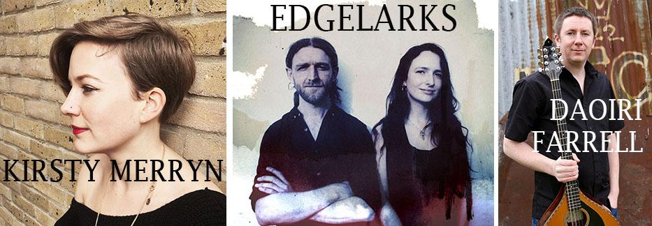 Kirsty-Edeglarks-Daoiri