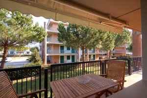 Appartamento Bilocale 2/4 posti letto a san Vincenzo