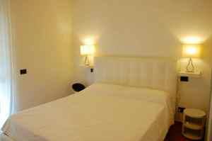 Appartamento bilocale 4 - 2 posti letto a San Vincenzo Costa degli Etruschi