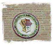 stemma della gherardesca