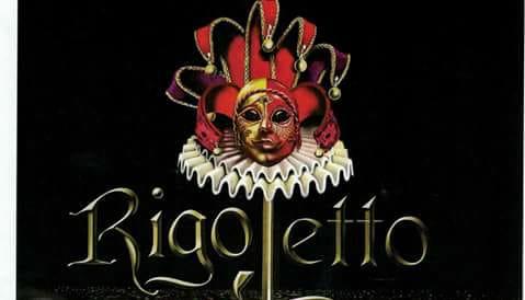 Rigoletto Teatro Solvay