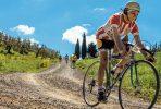 Ciclo Storica l'Etrusca