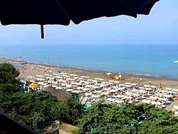 appartamenti vacanza sul mare vacanze toscane marina di castagneto carducci