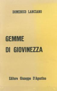 gemme 1967