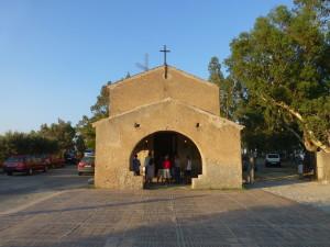 Chiesa_di_Santa_Maria_della_Sanita__-_Badolato
