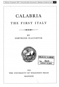 calabria-the-first-italy-1939-USA