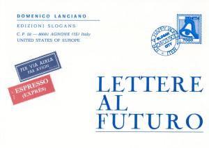lettere_al_futuro-copertina-1990-Domenico-Lanciano_pg_-300x213