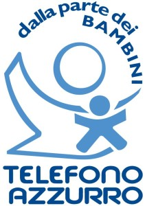 logo_telefono_azzurro