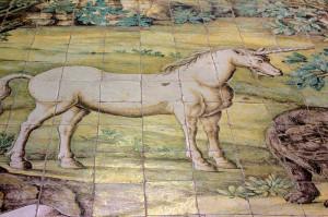particolare-pavimento-maiolicato-chiesa-s-michele-anacapri-1761