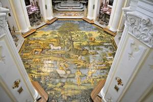 pavimento-eden-chiesa-san-michele-anacapri