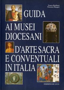 guida-ai-musei-diocesani
