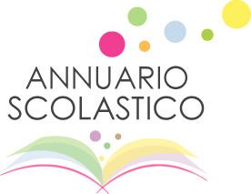 logo-annuario-scolastico1