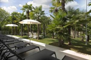 termehotelvenezia-giardino-relax-esterno-abano