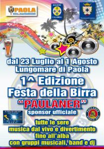 paola_festa_della_birra_estate-2010