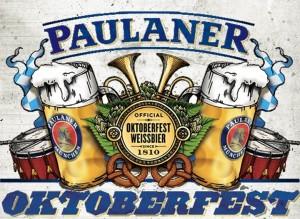 paulaner-oktoberfest-1810