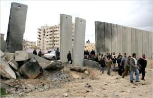 breccia-muro-isdraele-palestina