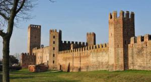 mura-medievali-a-montagnana-pd