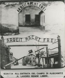 auschwitz-porta-dingresso-campo-sterminio