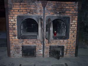 cremator_inside_the_crematorium_auschwitz