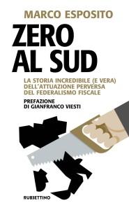 32-zero-a-sud-libro-marco-esposito-rubbettino-2018