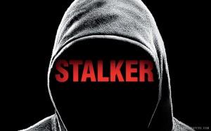 6-stalker
