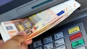 8-sud-e-bancomat-per-il-nord-italia