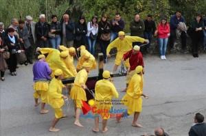 10-gesu-sotto-la-croce-con-i-giudei-gialli-2014
