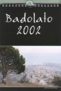 11-calendario-2002-badolato