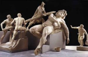 13-statua-di-polifemo-accecato