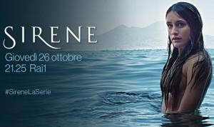 14-sirene-rai-1