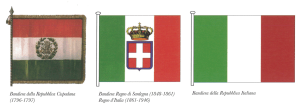 10-tricolore-italiano-dal-1797-ad-oggi