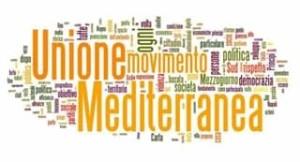 10-movimento-unione-mediterranea