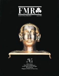 13-copertina-fmr-primo-numero-marzo-1982-rivista-franco-maria-ricci
