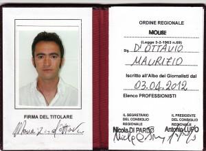 2-tesserino-giornalista-maurizio-dottavio
