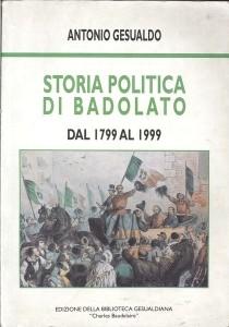 21-antonio-gesualdo-storia-politica-badolato-1799-1999