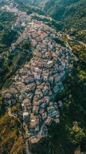 35-badolato-borgo-mirko-marino-21-apreile-2018